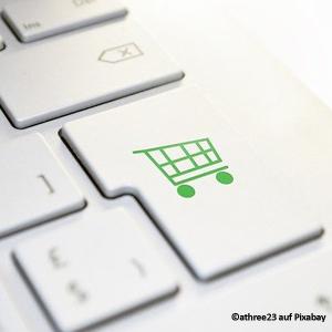 Amazon SEO - Webinar