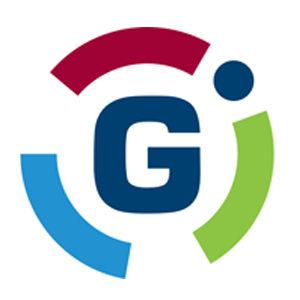 Logo Goldegg Verlag